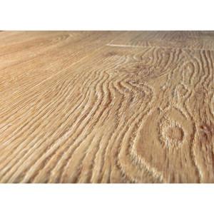 Venda Designboden eichefarben per paket , SLY XL Birstol Oak , Kunststoff , 22x0.75x151 cm , matt, Dekorfolie, geprägt , abriebbeständig, antistatisch , 006251014806
