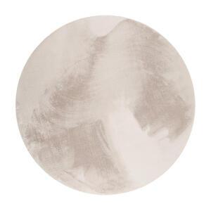 Esprit HOCHFLORTEPPICH gewebt Hellgrau , Alice , Textil , Uni , für Fußbodenheizung geeignet, in verschiedenen Größen erhältlich, für Hausstauballergiker geeignet , 007606046056