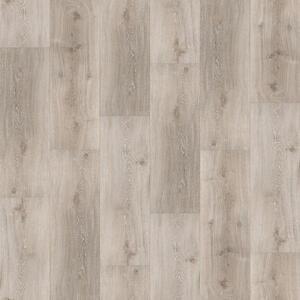 Parador Designboden grau, weiß, eichefarben, hellgrau per paket , Eiche Grau Geweißt Gebürstet , Kunststoff , 21.6x0.94x120.7 cm , gebürstet, Struktur,Nachbildung , schmutzabweisend, pflegeleicht