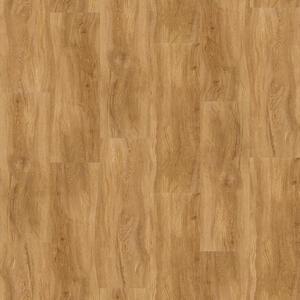 Parador Designboden braun, gelb, eichefarben per paket , Eiche Sierra Natur Gebürstet , Kunststoff , 21.6x0.94x120.7 cm , gebürstet, Struktur,Nachbildung , schmutzabweisend, pflegeleicht, fleckenun