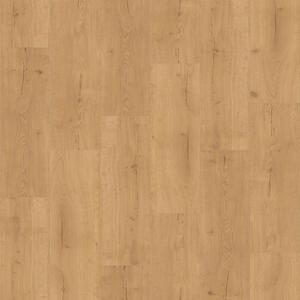Parador Designboden braun, eichefarben per paket , Eiche Infinity Natur Lebhaft , Kunststoff , 21.6x0.94x120.7 cm , gebürstet, Struktur,Nachbildung , schmutzabweisend, pflegeleicht, fleckenunempfind