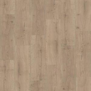 Parador Designboden braun, grau, eichefarben per paket , Eiche Infinity Grau Lebhaft , Kunststoff , 21.6x0.94x120.7 cm , gebürstet, Struktur,Nachbildung , schmutzabweisend, pflegeleicht, fleckenunem