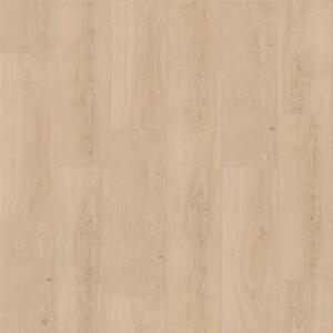 Parador Designboden braun, eichefarben per paket , Eiche Studioline Geschliffen , Kunststoff , 21.6x0.94x120.7 cm , gebürstet, Struktur,Nachbildung , schmutzabweisend, pflegeleicht, fleckenunempfind