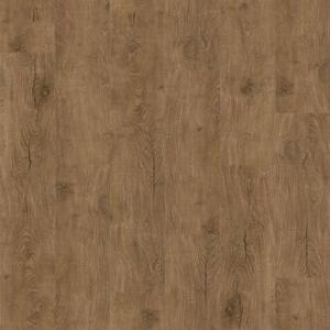 Parador Designboden braun, eichefarben, dunkelbraun per paket , Eiche Vintage Natur Antik , Kunststoff , 21.6x0.96x120.7 cm , gebürstet, Struktur,Nachbildung , schmutzabweisend, pflegeleicht, flecke
