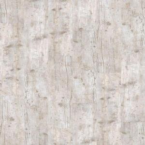 Parador Designboden weiß, hellgrau per paket , Altholz Geweißt Holzstruktur , Kunststoff , 21.6x0.96x120.7 cm , gebürstet, Struktur,Nachbildung , schmutzabweisend, pflegeleicht, fleckenunempfindli