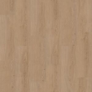 Parador Designboden braun, gelb, eichefarben per paket , Eiche Studioline Natur , Kunststoff , 21.6x0.96x120.7 cm , gebürstet, Struktur,Nachbildung , schmutzabweisend, pflegeleicht, fleckenunempfind
