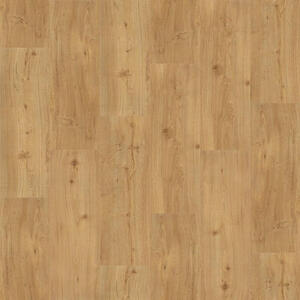Parador Designboden braun, eichefarben, hellbraun per paket , Eiche Natur Gebürstet , Kunststoff , 22.5x0.53x120.9 cm , gebürstet, Struktur,Dekorfolie , schmutzabweisend, pflegeleicht, fleckenunemp