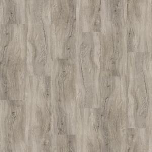 Parador Designboden grau, eichefarben, hellgrau per paket , Eiche Pastellgrau Gebürstet , Kunststoff , 22.5x0.53x120.9 cm , gebürstet, Struktur,Dekorfolie , schmutzabweisend, pflegeleicht, fleckenu