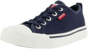 Sneaker MAUI CVS Sneakers Low blau Gr. 35