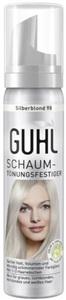 Guhl Schaum-Tönungsfestiger 98 silberblond 75 ml