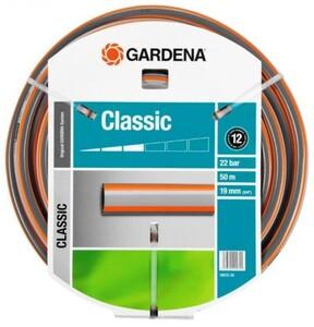 """Gardena Schlauch Classic ,  19 mm (3/4""""), 50 m"""