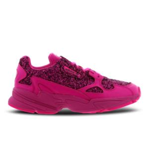 adidas Falcon Bae - Damen Schuhe