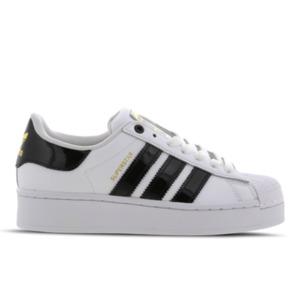 adidas Superstar Bold - Damen Schuhe