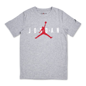Jordan Brand - Grundschule T-Shirts