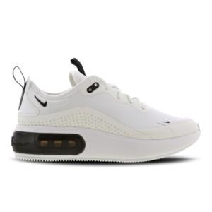 Nike Air Max Dia - Damen Schuhe