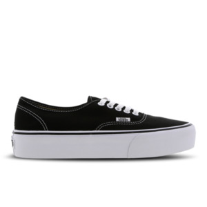 Vans Ua Authentic Platform - Damen Schuhe