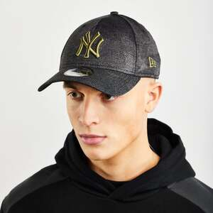New Era Engineered Fit 9Forty - Unisex Kappen