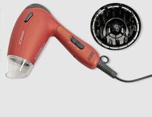 Reisehaartrockner 1300 Watt
