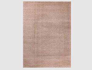 Teppich Tiamo beige