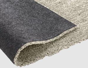 Teppich Free natur