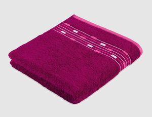 Handtuch Magic berry