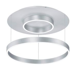 B-Leuchten LED-Deckenleuchte DELTA DELTA