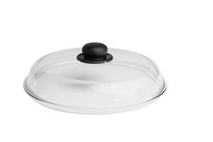 BALLARINI Glasdeckel 20 cm