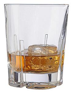 Nachtmann Whiskyglas Havanna