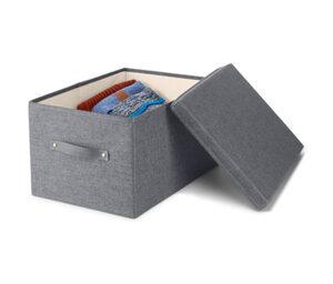 Ordnungsbox mit Deckel