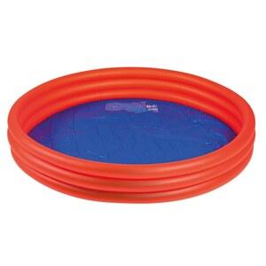 3 Ring Pool 157 x 28 cm