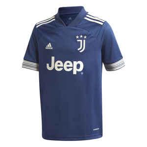 Fussballtrikot Juventus Turin Auswärts 20/21 Kinder
