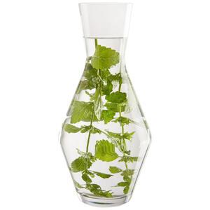 Leonardo KARAFFE 1 L , 069527 , Transparent , Glas , 003813124706