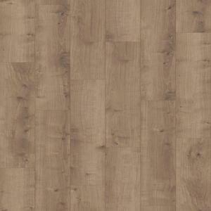 Parador Designboden grau, eichefarben, dunkelgrau per paket , Eiche Pure Perlgrau , Holz, Kunststoff , Kork , teilmassiv , 19.4x0.8x128.5 cm , Dekorfolie,Echtholz , schmutzabweisend, pflegeleicht, fl