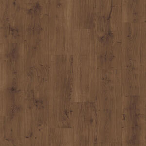 Parador Designboden eichefarben, dunkelbraun per paket , Eiche Spirit Geräuchert , Holz, Kunststoff , Kork , teilmassiv , 19.4x0.8x128.5 cm , Dekorfolie,Echtholz , schmutzabweisend, pflegeleicht, fl