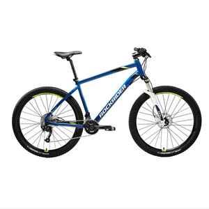 Mountainbike 27,5 Zoll ST 540