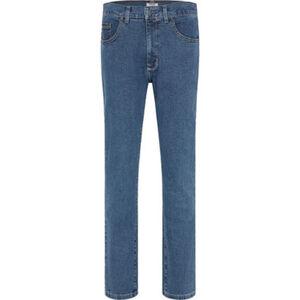 Pioneer Jeans, 5-Pocket, Regular Fit, für Herren