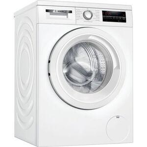 Bosch WUU28T20 Waschmaschine, A+++