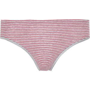 Speidel Bikinislip, Streifen, Baumwolle, für Damen