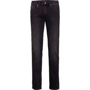 Otto Kern Jeans, 5-Pocket, Slim Fit, leichte Waschung, für Herren