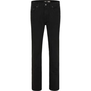 Pioneer 5-Pocket-Jeans, Regular Fit, für Herren