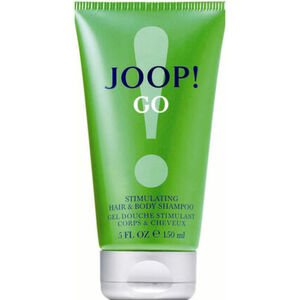 Joop! Go!, Duschgel