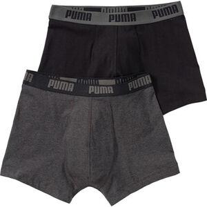 Puma Pants, 2er-Pack, für Herren
