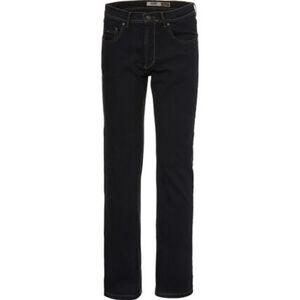 Pioneer 5-Pocket-Jeans, bequeme Passform, für Herren