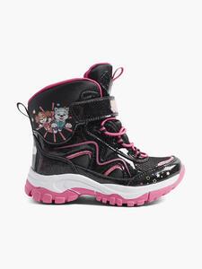 PAW Patrol Boots