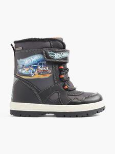 Hot Wheels Boots