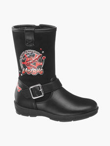 Miraculous Stiefel