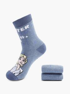 Disney Frozen Socken mit ABS