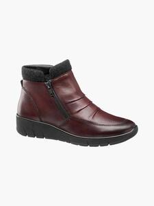 Medicus Boots