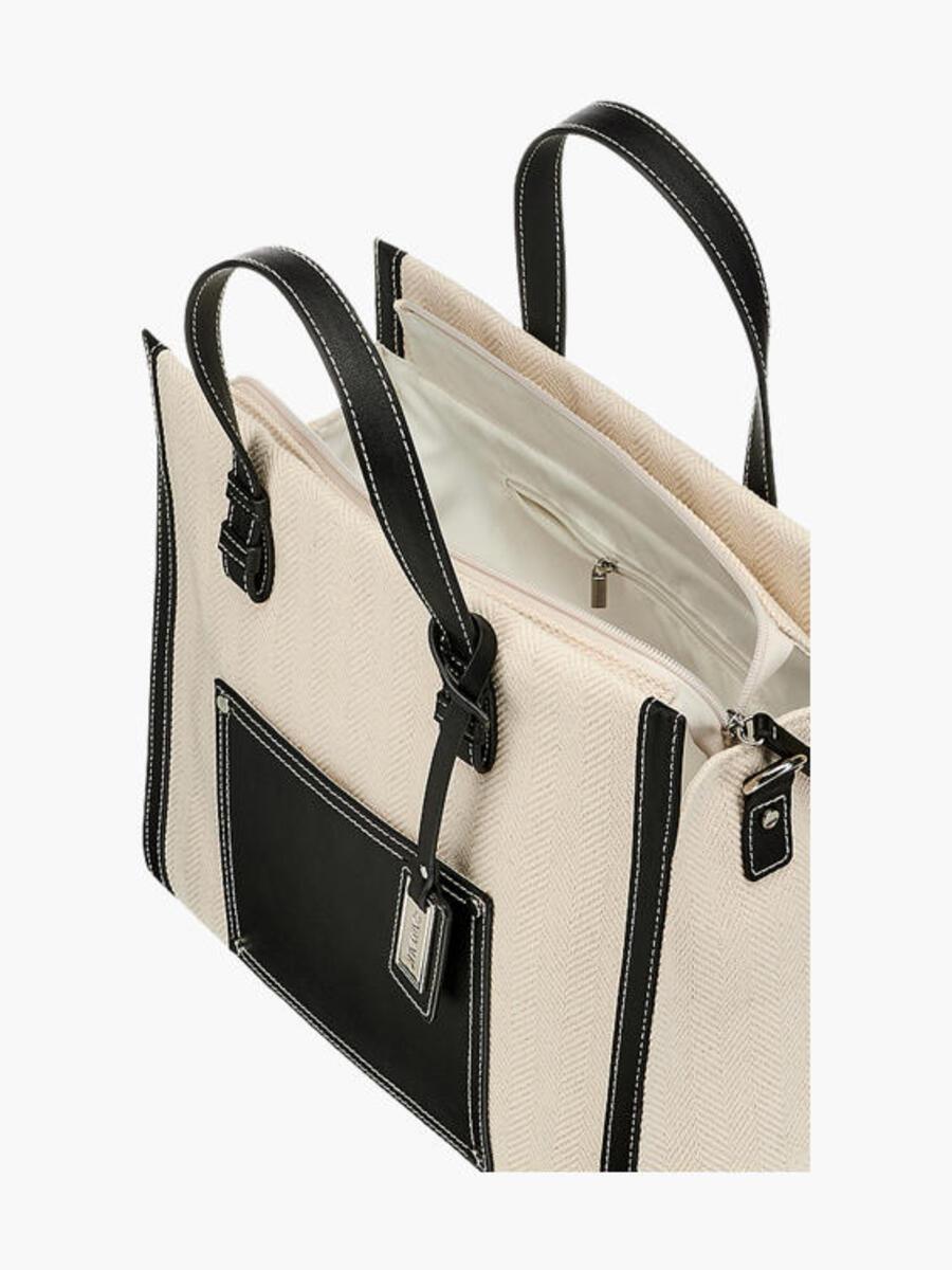 Bild 3 von Catwalk Handtasche