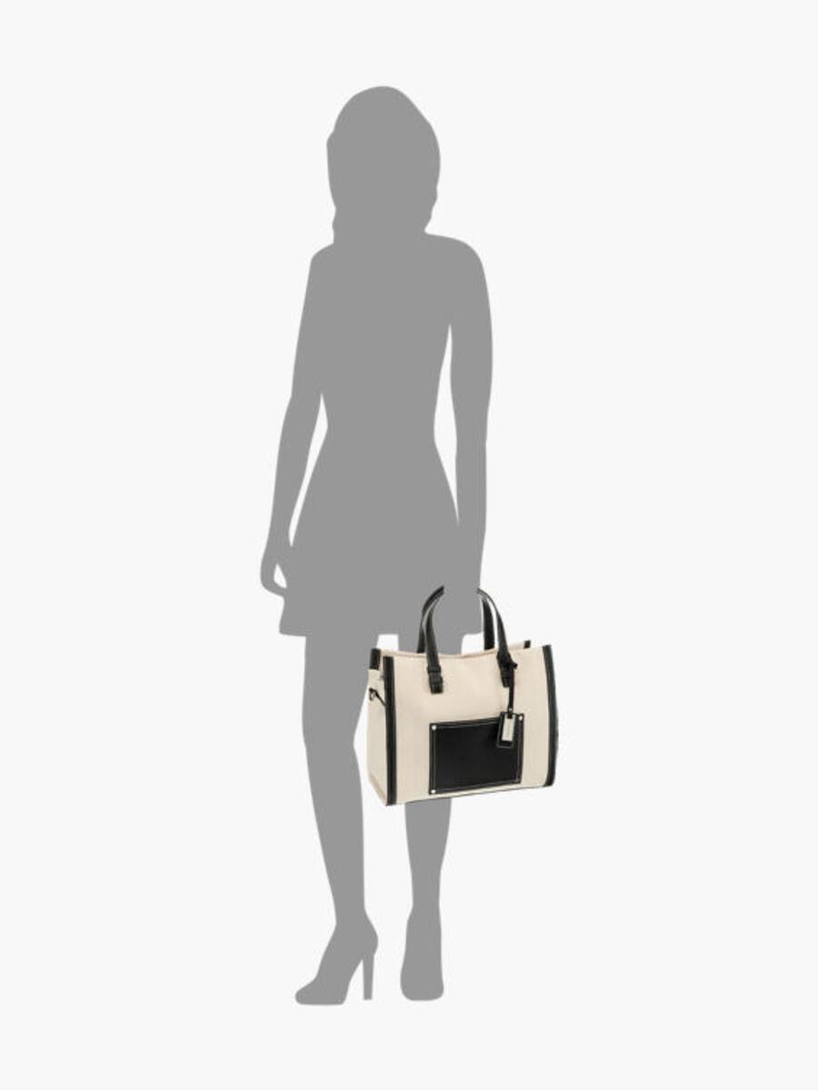 Bild 4 von Catwalk Handtasche